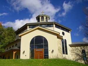 Queen of the Apostles Chapel at the Sem.jpg