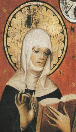 St Bridget of Sweden.JPG