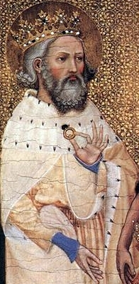 St Edward the Confessor.jpg