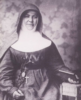 St Mary of the Cross MacKillop.jpg