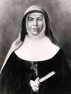 St Mary of the Cross MacKillop2.jpg