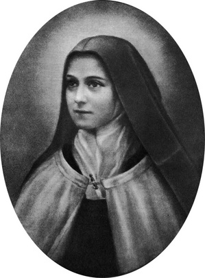St Therese the Little Flower.jpg