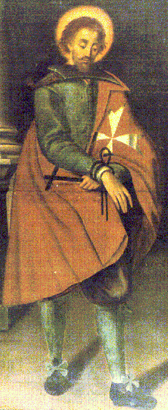 Bl Adrian Fortescue.jpg