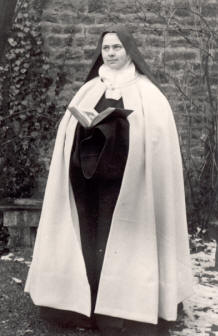 Blessed Elizabeth of the Trinity.jpg