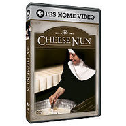 Thumbnail image for Cheese Nun.jpg