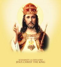 Christ the King2.jpg