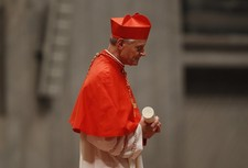 Donald William Cardinal Wuerl Nov 20 2010.jpg