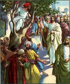 Jesus in the home ofZaccheus.jpg