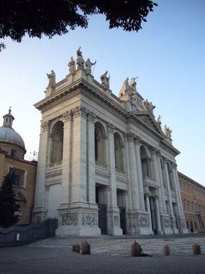 Lateran Basilica.JPG