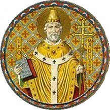 Pope St Leo the Great.jpg