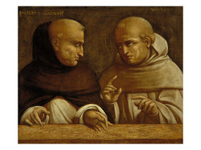 St Albert the Great & Bl John Duns Scotus.jpg