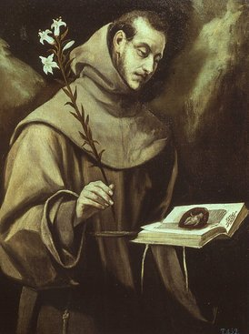 St Anthony with the Lily.jpg