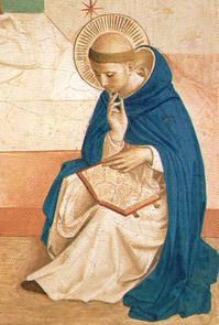 St Dominic with Scripture.jpg