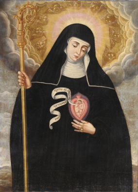 St Gertrude the Great.jpg
