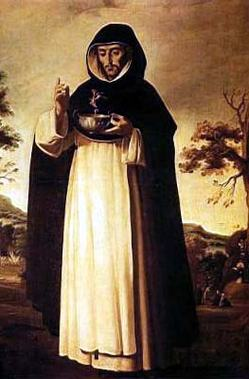St Louis Bertrand.jpg