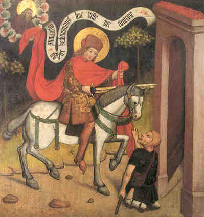 St Martin of Tours3.jpg