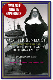 Mother Benedict by Antoinette Bosco.jpg