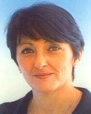 Manuela Camagni.jpg