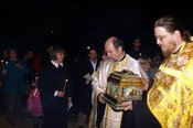 in procession with St Vladimir's relics.jpg