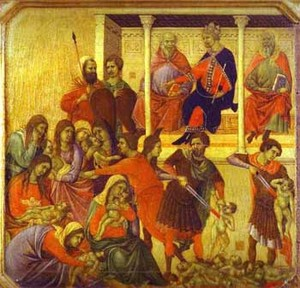 Holy Innocents Duccio.jpg