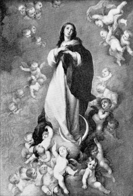 Immaculate Conception bw.jpg