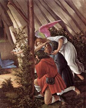 Mystical Nativity SBotticelli.jpg