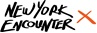 NY Encounter logo.jpg