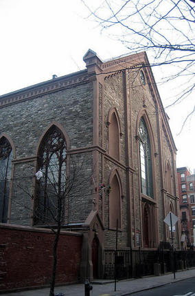 Old St Patrick's Cathedral NYC2.jpg