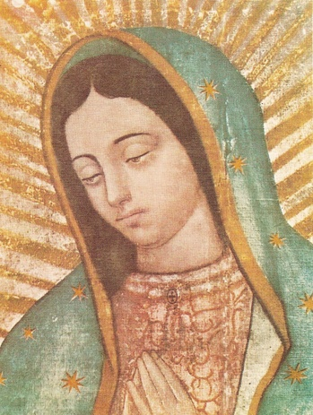 Our Lady of Guadalupe detail.jpg
