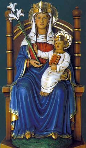 Our Lady of Walsingham.jpg