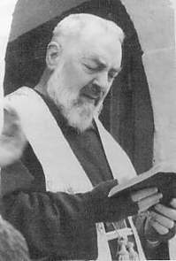 Padre Pio the saint.jpg