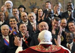 Pope & Ambassadors.jpg