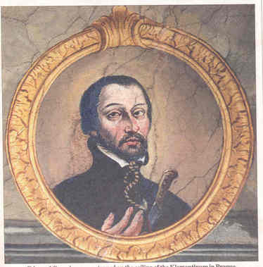 St Edmund Campion.jpg