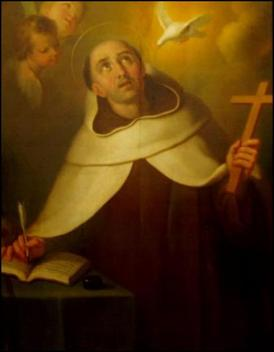 St John of the Cross3.jpg
