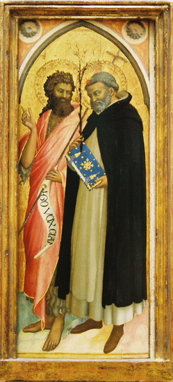 St John the Baptist & St Dominic.jpg