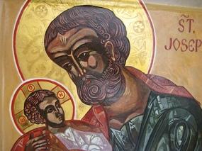 St Joseph & Jesus.jpg