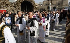 clergy at OL of Salvation.jpg