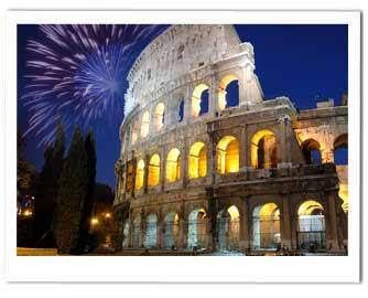 happy new year rome.jpg