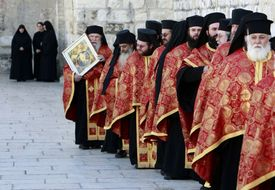 orthodox clergy.jpg