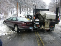 Accident pic 1 EH Jan 19 2011.jpg