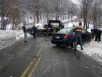 Accident pic 2 EH Jan 19 2011.jpg