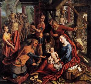 Adoration of the Magi PAertsen detail.jpg