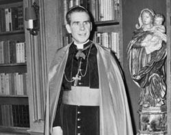 Archbishop Fulton J Sheen.jpeg