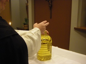 Blessing of Oil.jpg