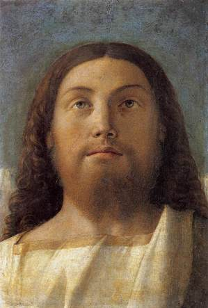 Head of the Redeemer GBellini.jpg