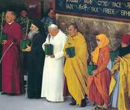 JP II Day of Prayer, Assisi 1986.jpg