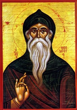 Saint Theodosius the Great.jpg