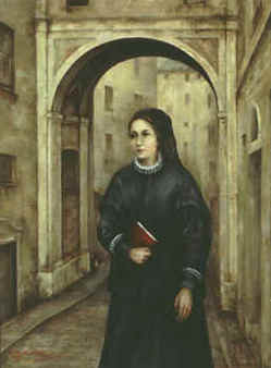 St Catherine of Genoa.jpg