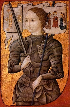 St Joan of Arc c1450_1500.jpg