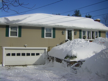 snow displacement Jan 27 2011.JPG